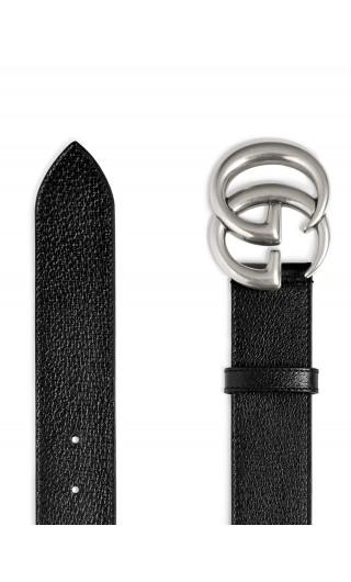 Cintura GG marmont