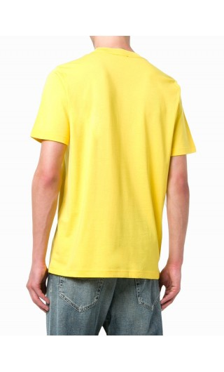 T-Shirt mm giro Denim Division T-Just