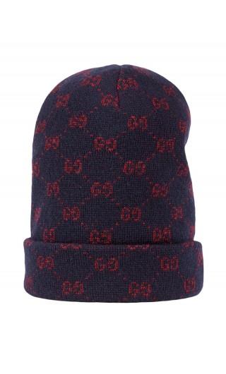 Cappello Hogy