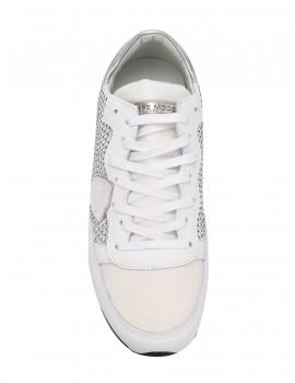 Sneakers Tropez studs full