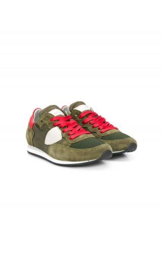 Sneakers Tropez basic