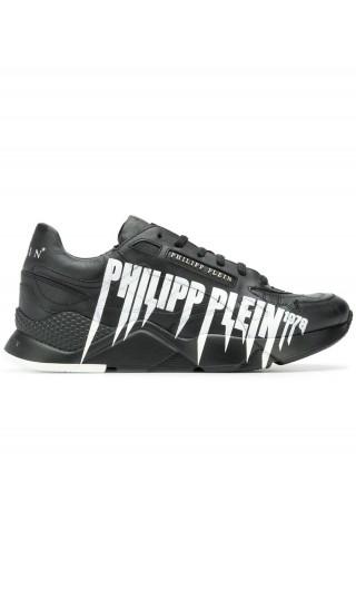 Runner Rock PP