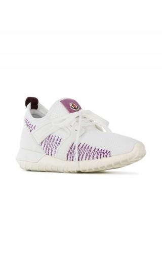 Sneakers Meline