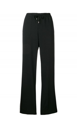 Pantalone lungo fellpa