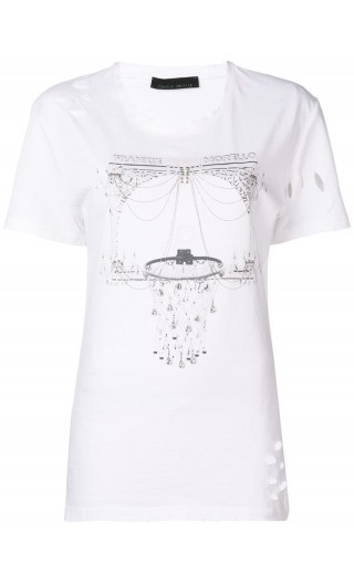 T-Shirt Emily