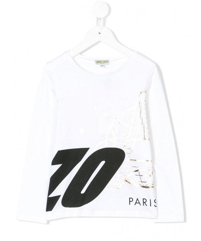 T-Shirt mm Enza