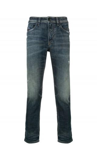 Jeans 5 tasche Thommer