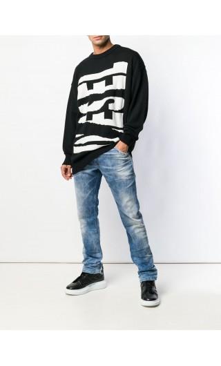 Jeans 5 tasche Krooley