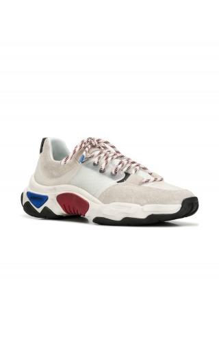 Sneakers S-Kipper low lace