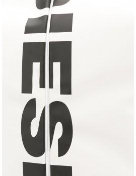 Zaino logo F-Bold Back