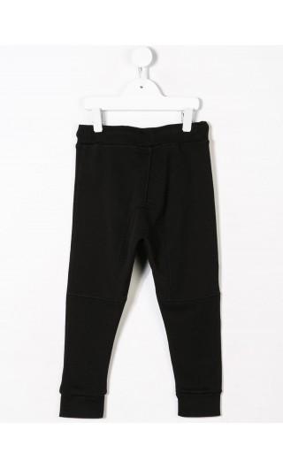 Pantalone icon