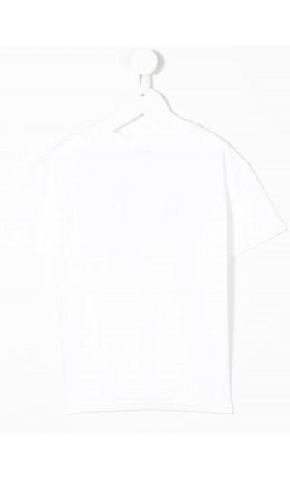 T-Shirt mm giro D&G king of love