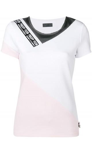 T-Shirt mm giro Strieps