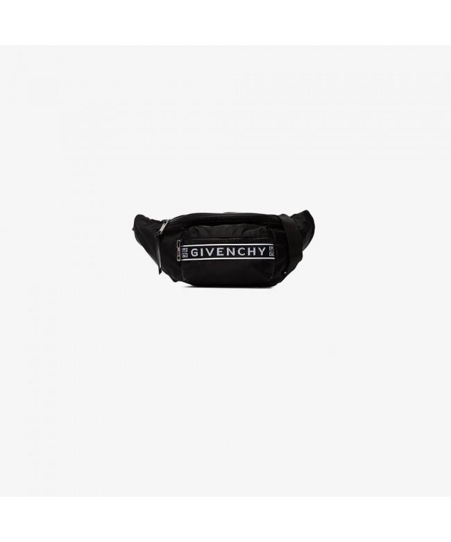 Marsupio Givenchy 4G nylon