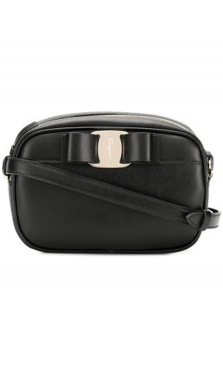 Camera bag fiocco Vara