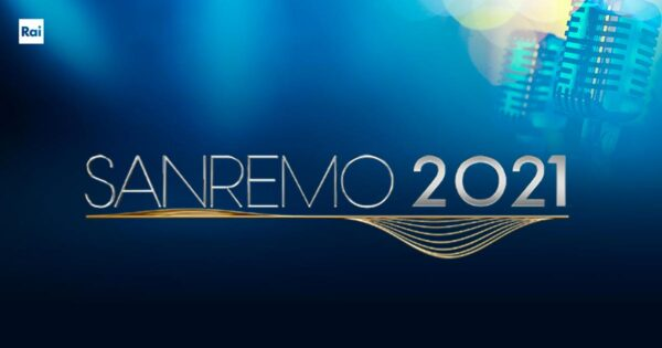Sanremo 2021: the probable brands that will dress the protagonists