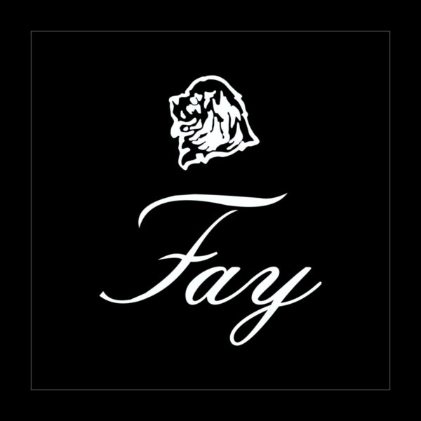 Fay: a journey through the history of the Tod's brand