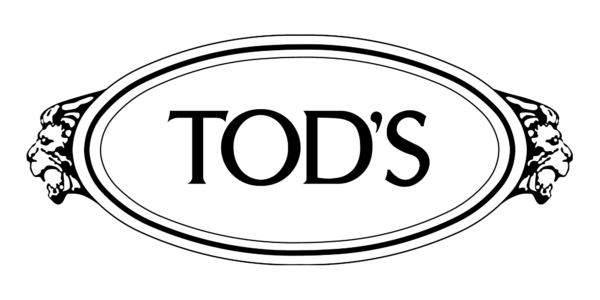 Tod's: Chiara Ferragni appointed a member of the Board of Directors