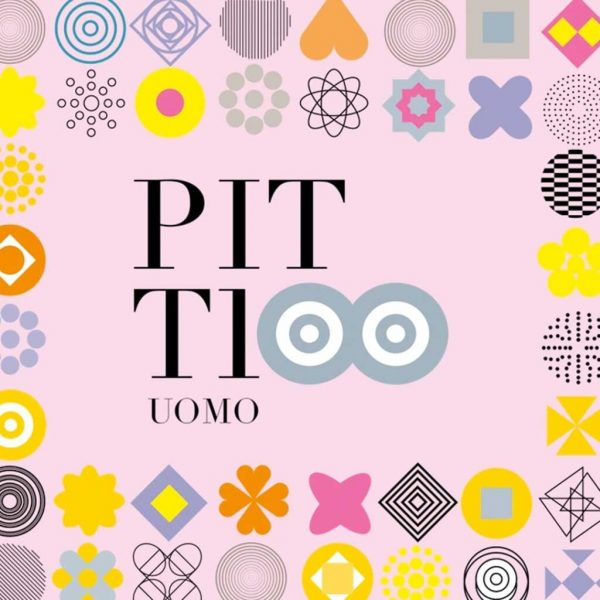 Pitti Uomo: the 2021 edition is the first after the pandemic