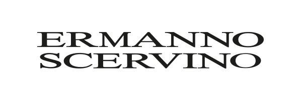 Ermanno Scervino: the all-Italian fashion house