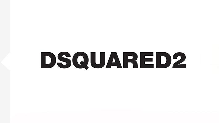 dsquared