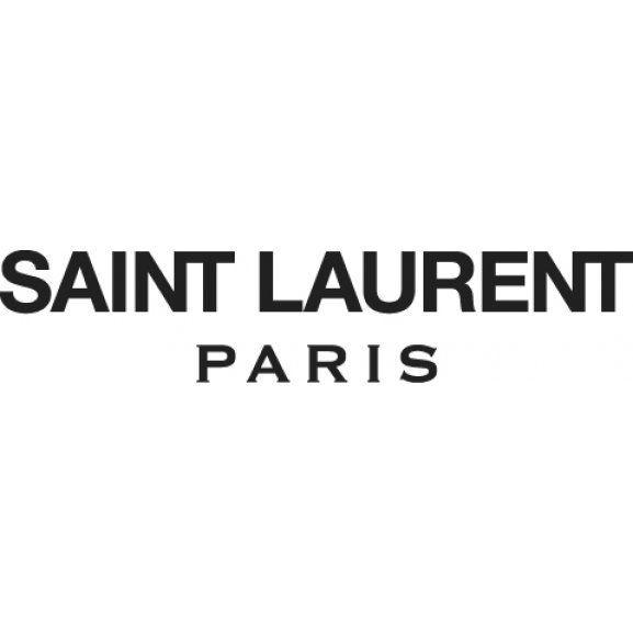 Saint Laurent - il prêt-à-porter di lusso